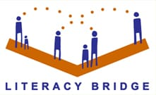 Literacy Bridge