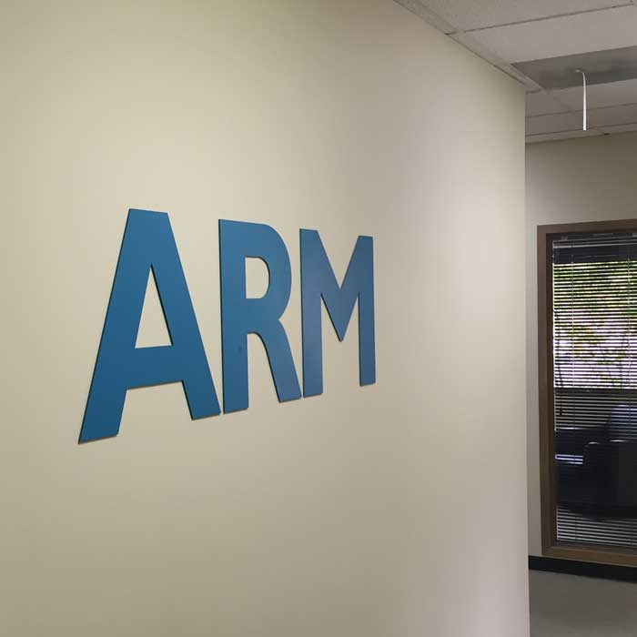 ARM Seattle office
