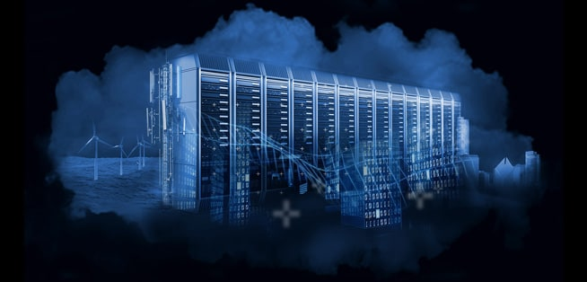 Our Next Step in Preparing the Cloud for 1T Intelligent Devices – Arm