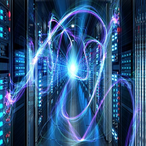 Paving the way for AI-enabled supercomputing