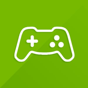 Graphics and Mobile Gaming Online Course