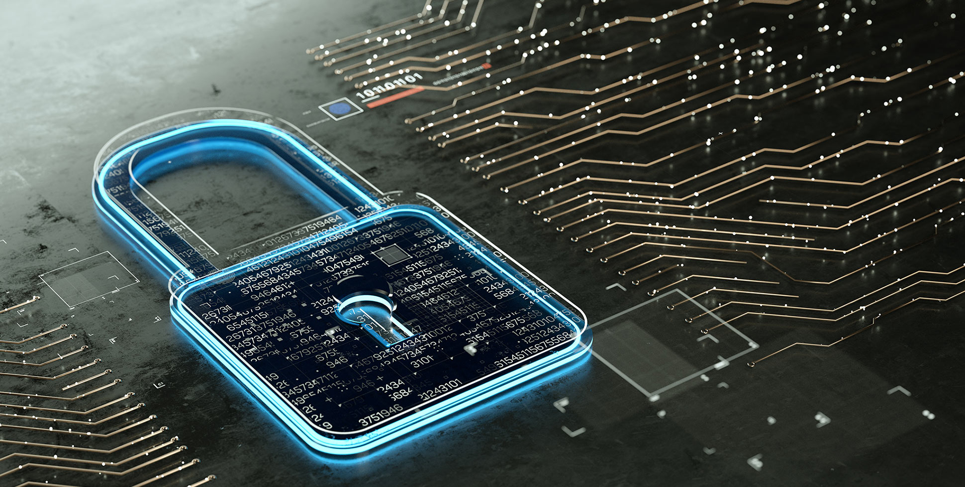 Arm's Ongoing Efforts to Demystify Security