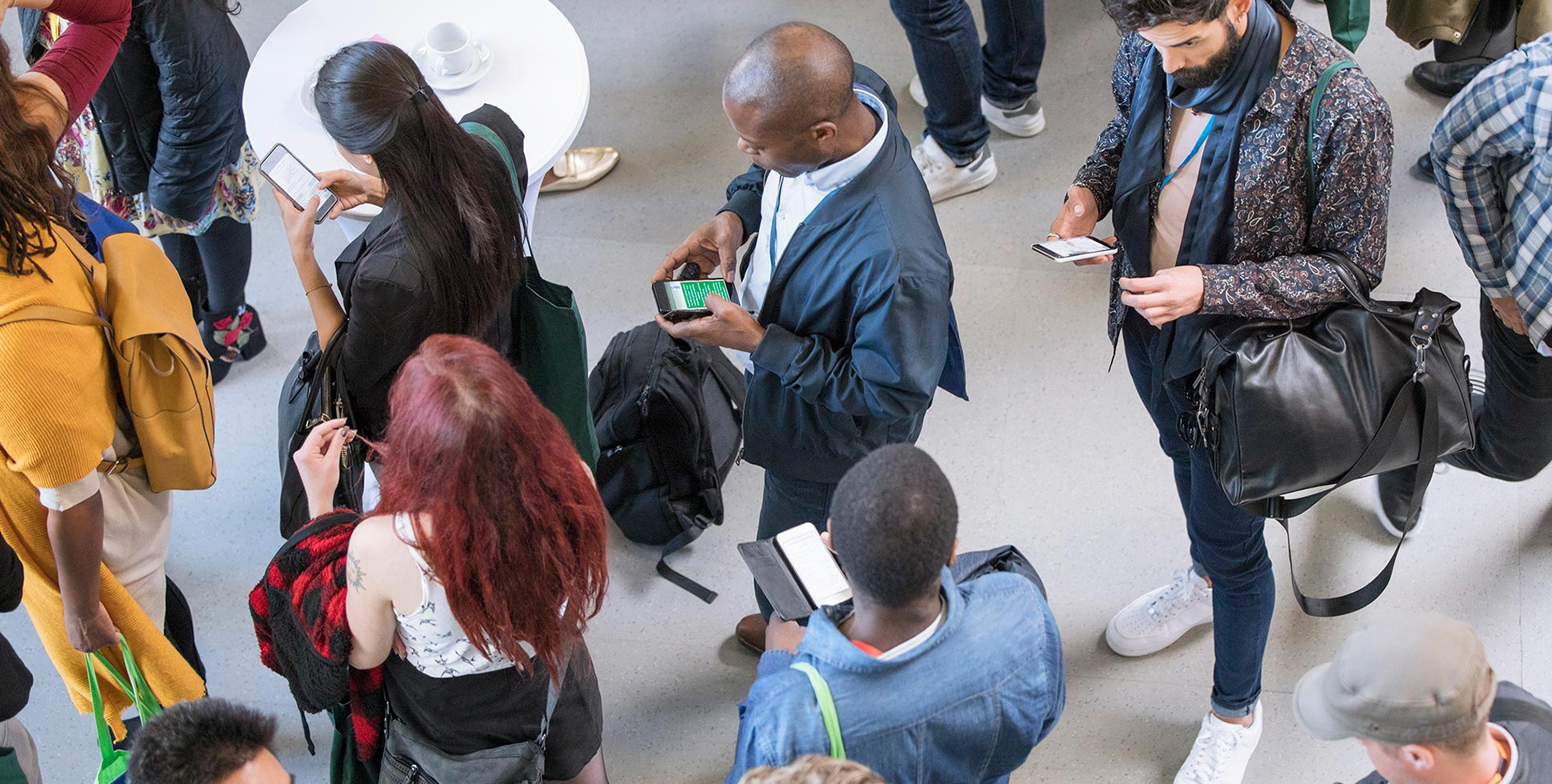 The Path to 1.5 Billion 5G Smartphones