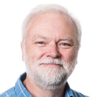 Rob Aitken