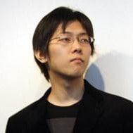 Kazuki Ohta