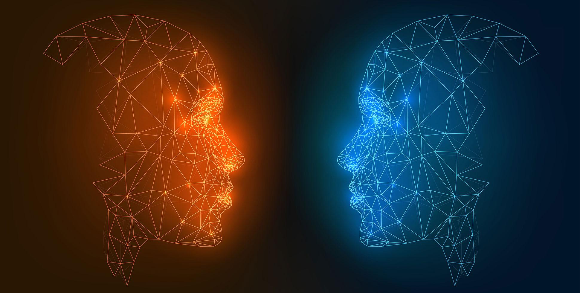 Engineering Ethics into AI