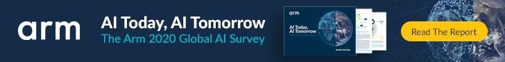AI Today, AI Tomorrow