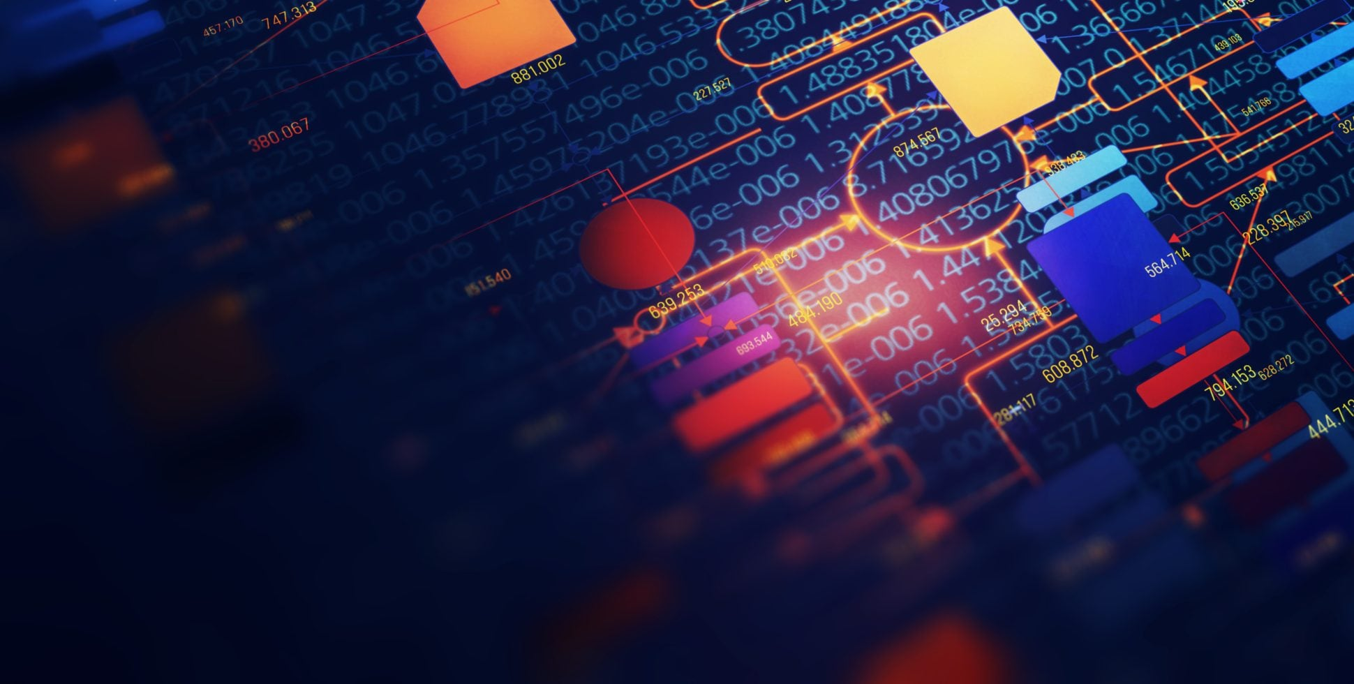 IoT Fortunes Rising Fast: The Economist Intelligence Unit Index 2020