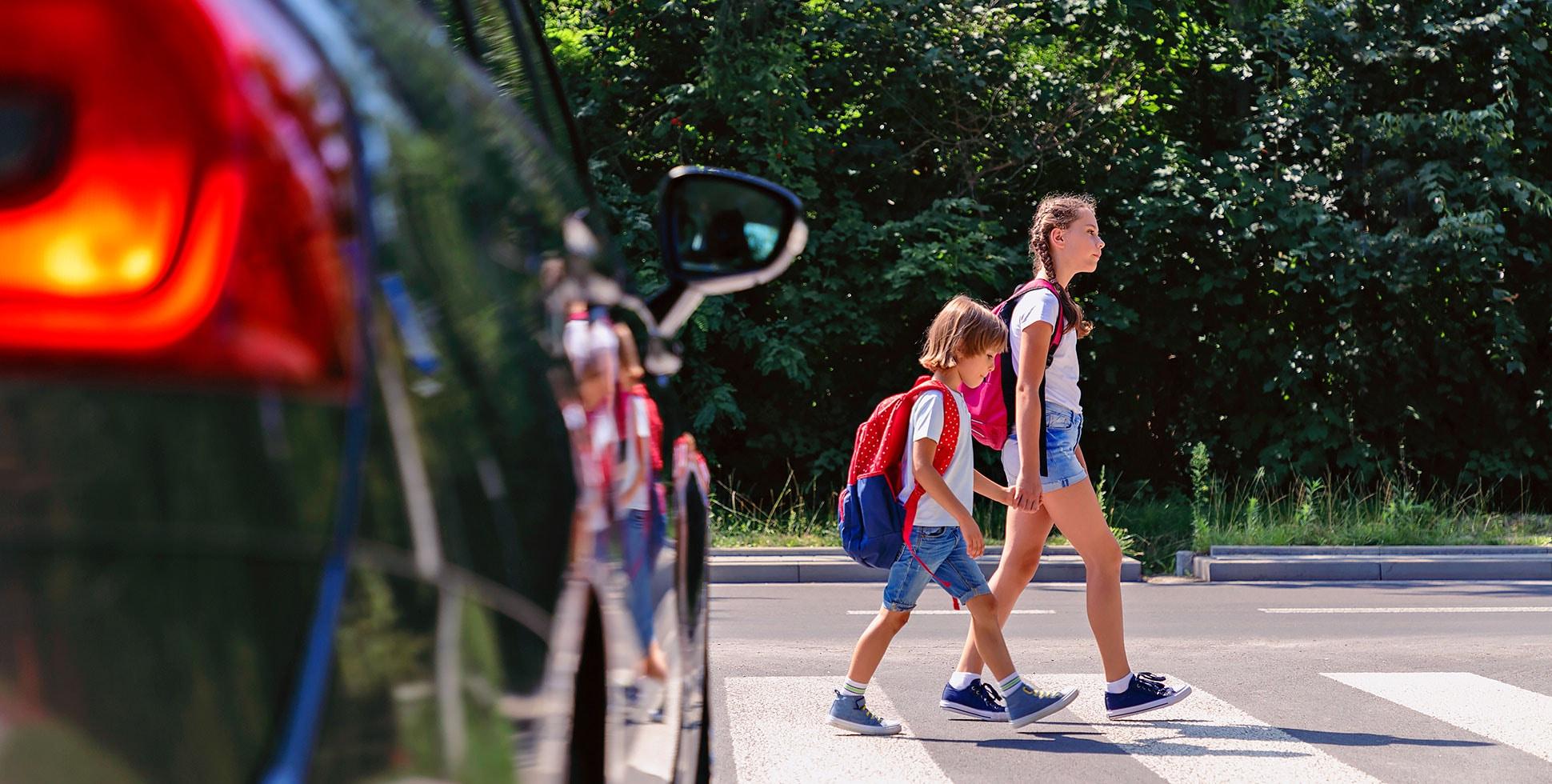 Accelerating ADAS Adoption on the Road to Vision Zero