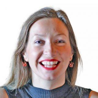 Fran Baker