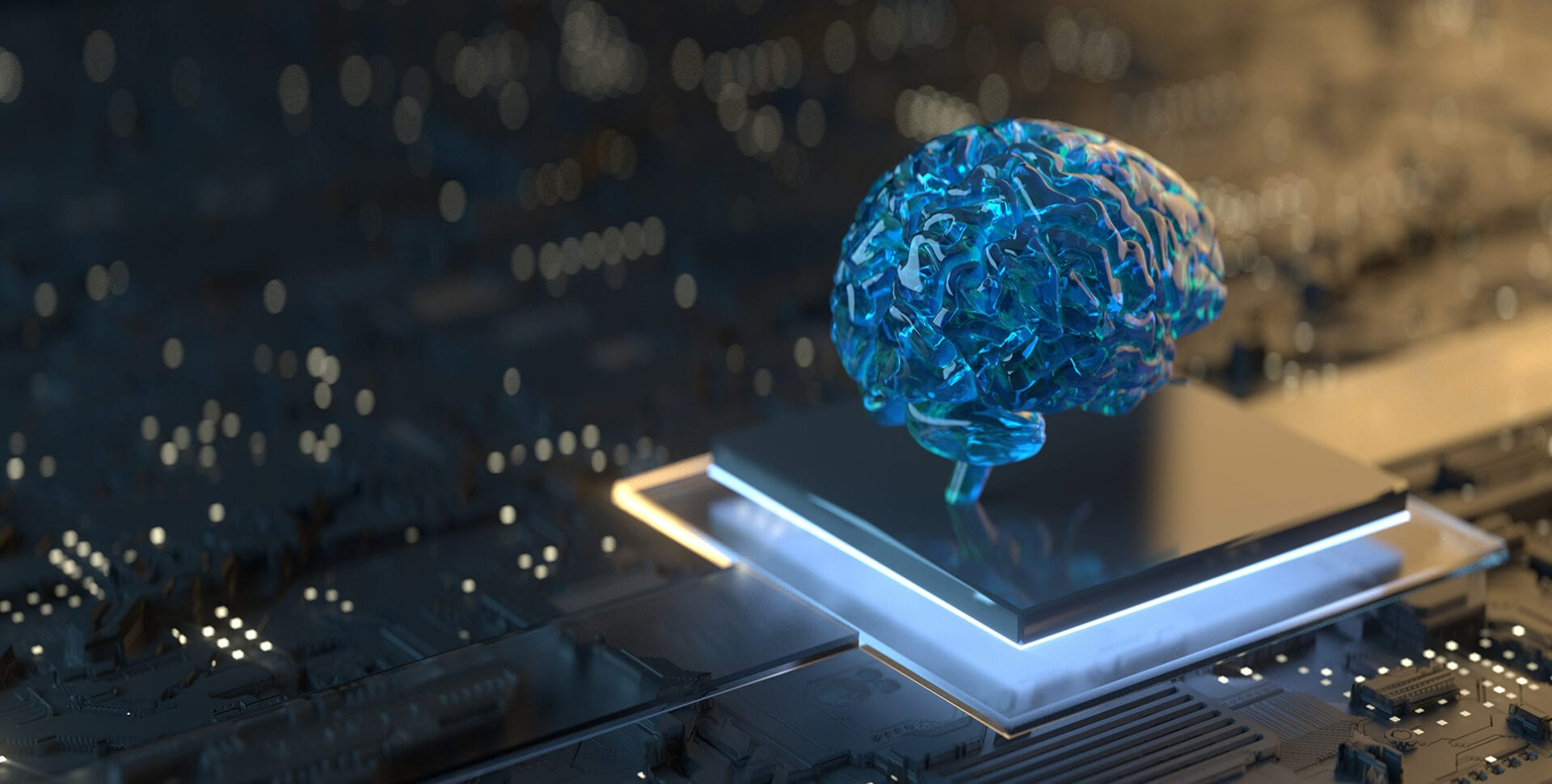 Endpoint AI