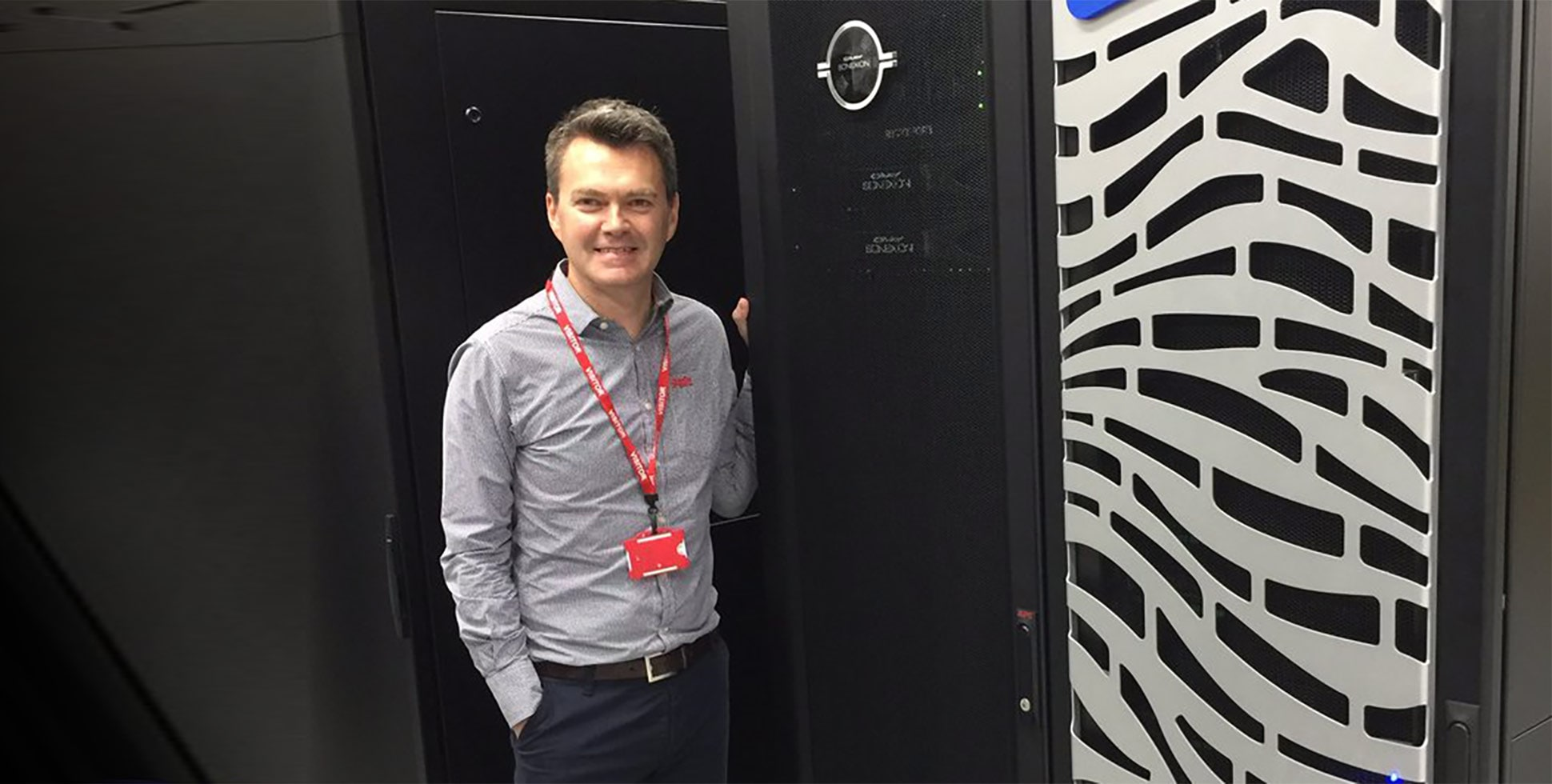 Approaching Exascale: Arm-based Supercomputers Lead the HPC Charge