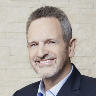 Rene Haas, President, IP Products Group (IPG), Arm