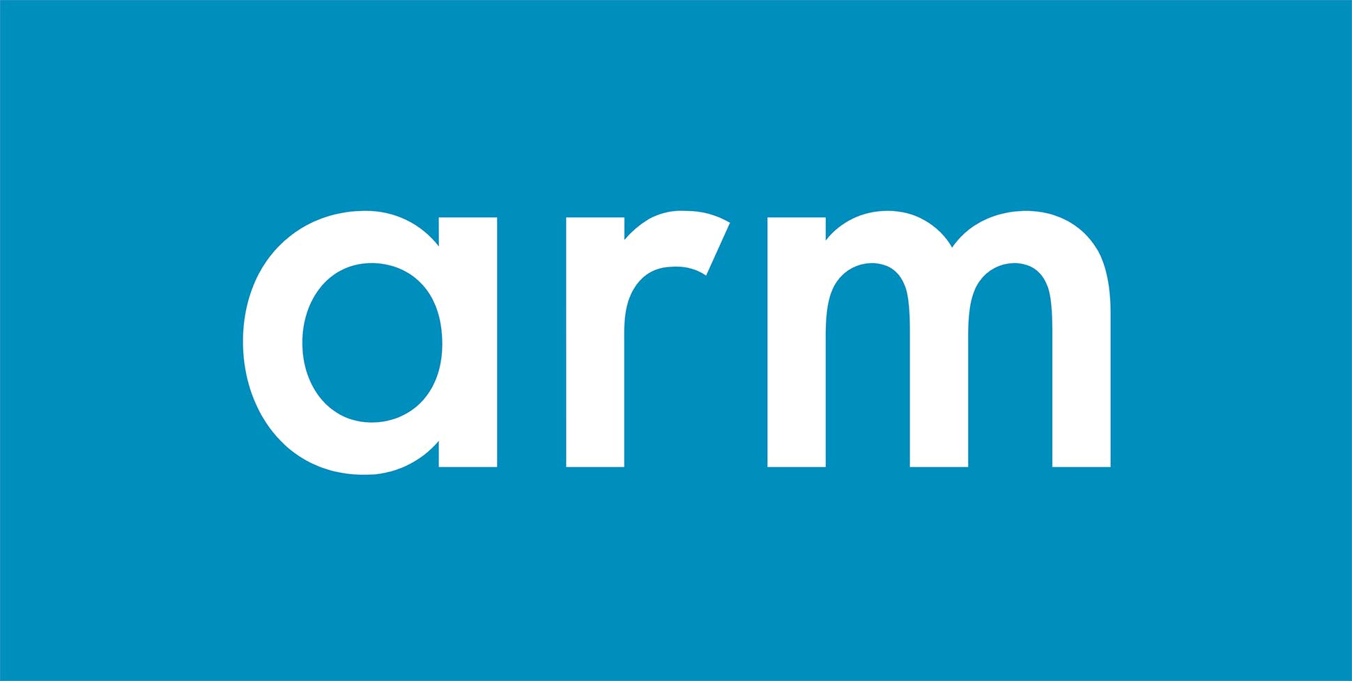 Armv9: The Future of Specialized Compute