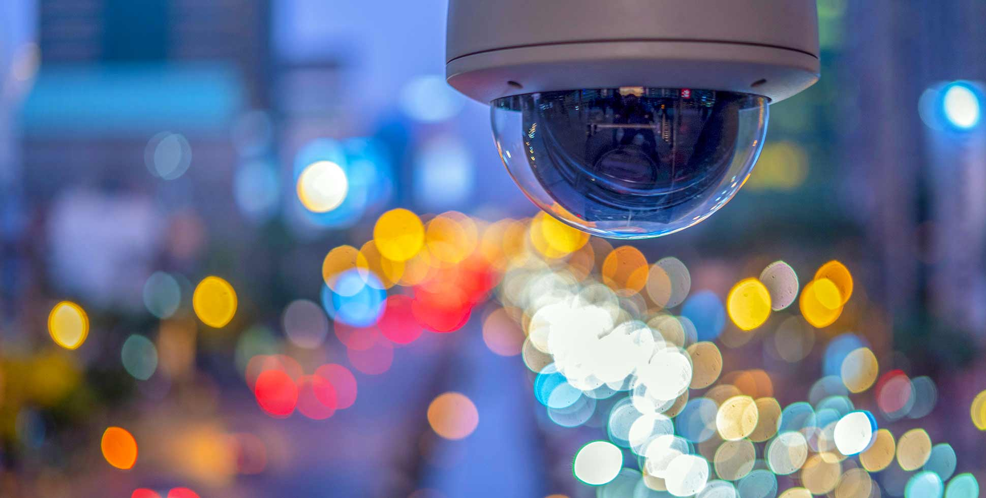 Arm Enables Secure Computer Vision for Smart Cameras