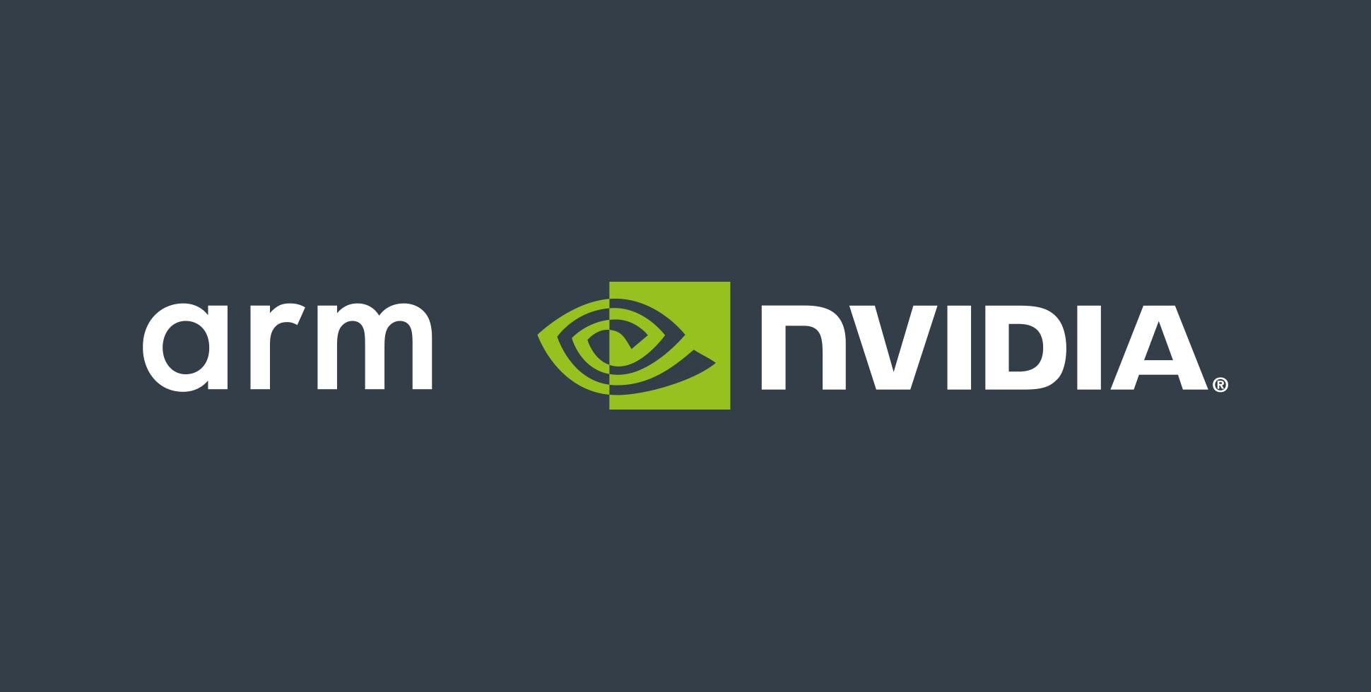 The Arm NVIDIA Deal Is Good for Everyone. Here's Why