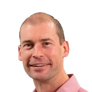 Scott White, Chief Executive Officer, PragmatIC